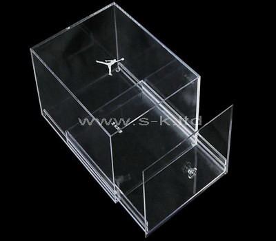 shoe box storage for sale