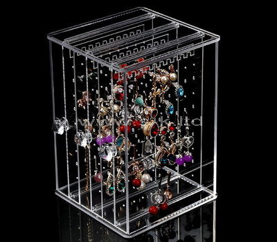 earring display box