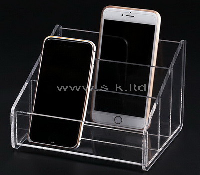 phone holder box