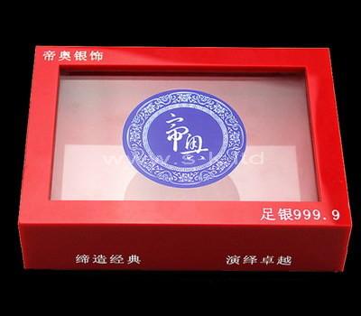 best jewelry box