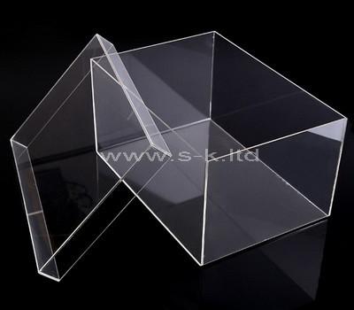 SKLD-242-1 shoe box