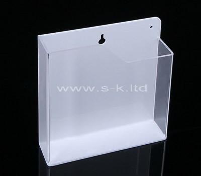 wall display box