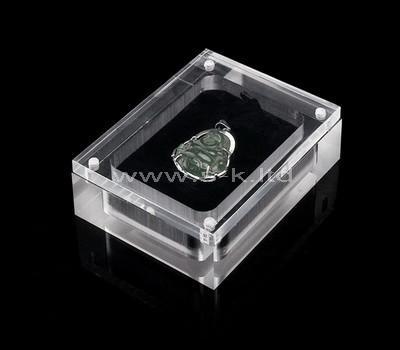 SKLD-282-1 pendant box