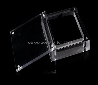 SKLD-282-2 pendant box