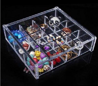 shadow box pendant jewelry