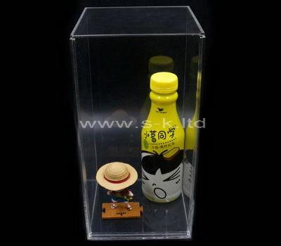 acryl display box