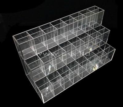 SKLD-299-1 48 compartment storage box