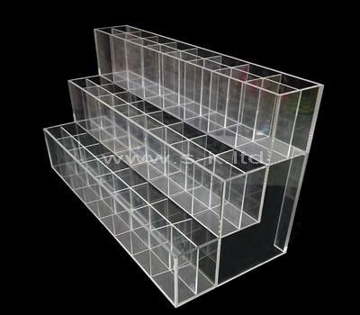 48 compartment storage box