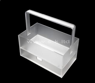 SKLD-401-1 one drawer box
