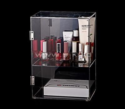 SKLD-517-1 cosmetic case