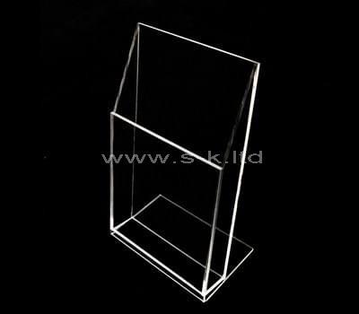 tall narrow box