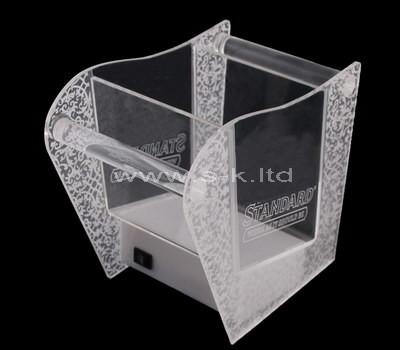 storage case box
