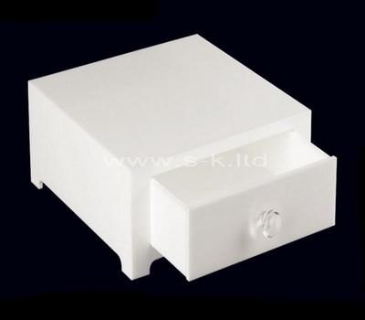 drawer storage boxes