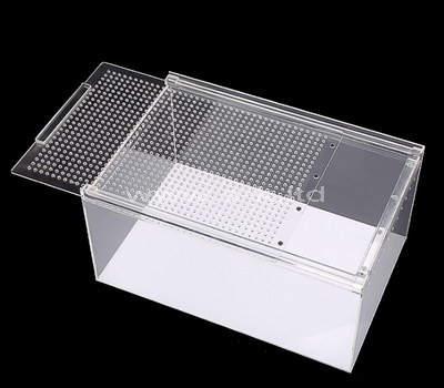 SKLS-168-1 container for storage