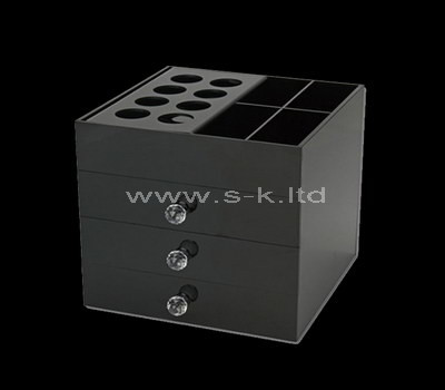 drawer box manufacturers