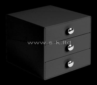 drawer manufacturer