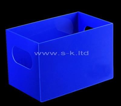 storage container storage