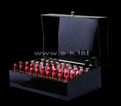 lipstick beauty box