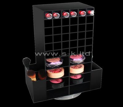 makeup cabinet furniture