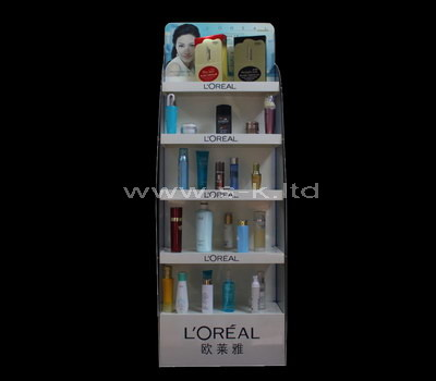 tall makeup cabinet
