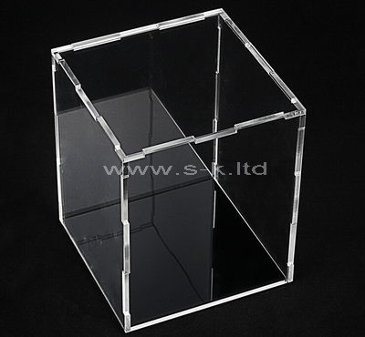 cosmetic case box