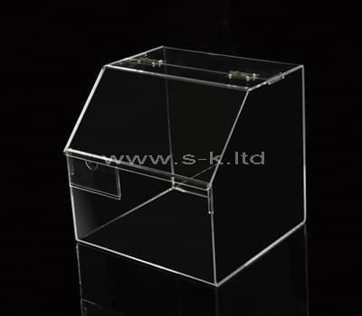 cotton candy case