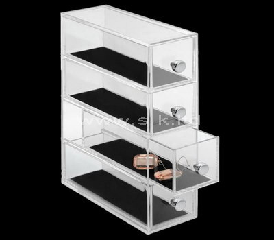 drawer storage organizer