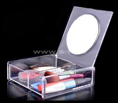 mini cosmetic case