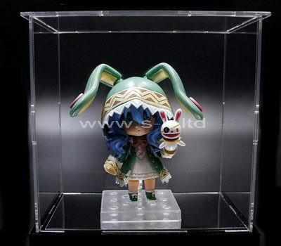 acrylic box for sale