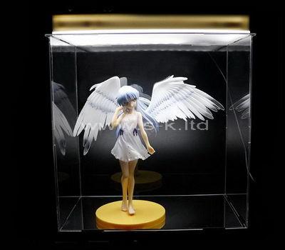 plexiglass display cases for sale