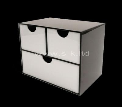 drawer box kit