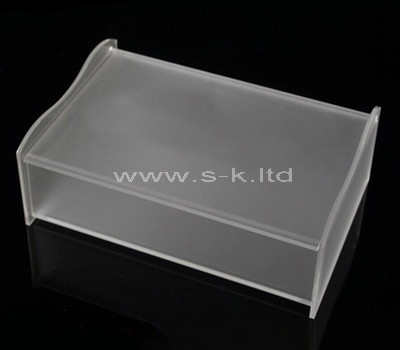 small box storage containers