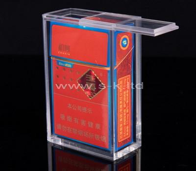 cigarette holder case